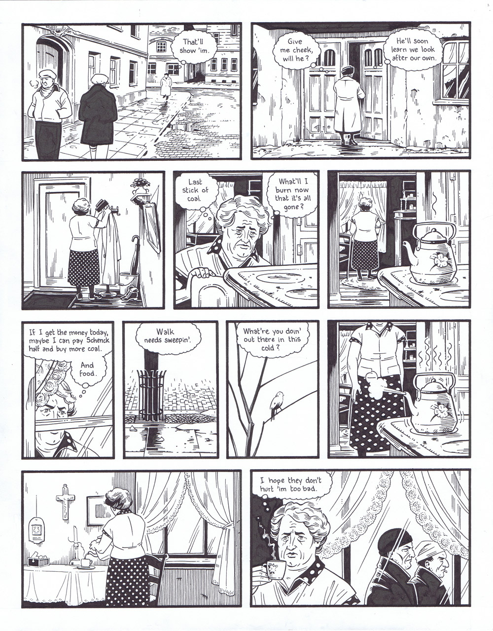 Berlin: Book 2 - page 140