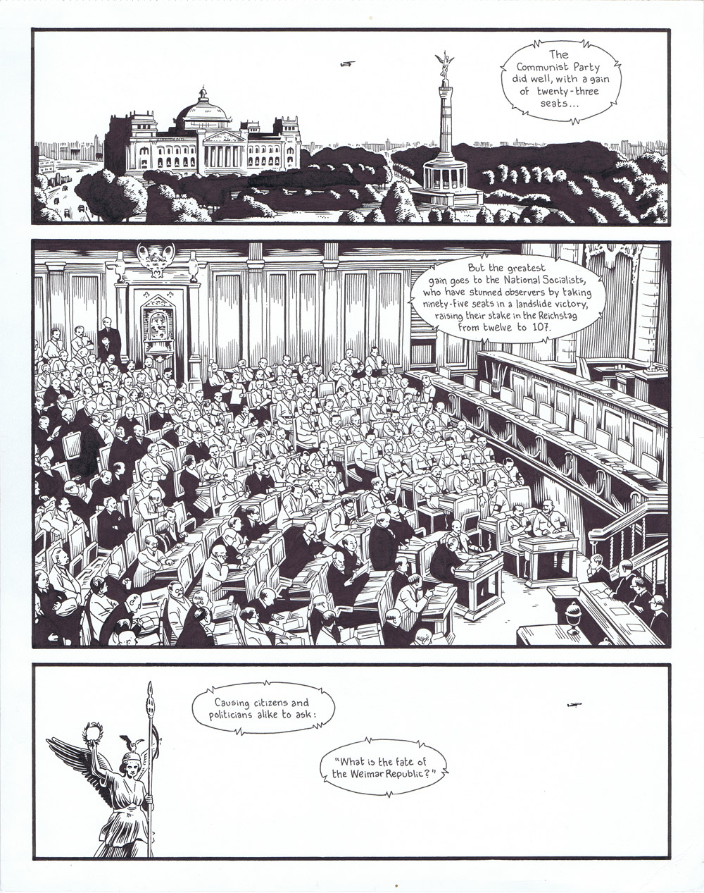 Berlin: Book 2 - page 210